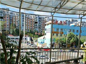 龙腾锦城赠送面积大稀缺户型黄金3楼