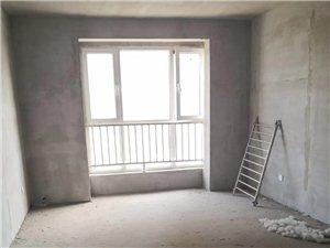 文成时代2室 2厅 1卫79.95万元
