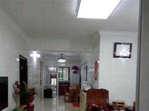学府名门3室 2厅 2卫88万元