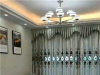 永春碧桂园低层3室 精装售78万元