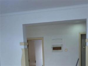 龙岩小区2室 2厅 1卫11500元/月