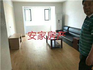 紫金嘉苑3室 2�d 1�l14000元/月