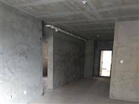 紫御澜湾2室 1厅 1卫83万元新