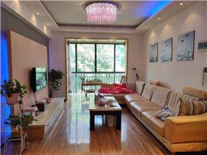 西蜀兰庭3室 2厅 2卫73万元