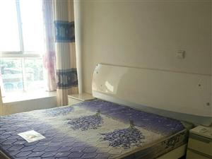 城东国际2室 1厅 1卫400元/月