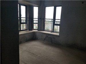 麓岛3室 2厅 2卫210万元
