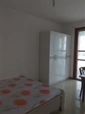 日上滨湖小区1室 2厅 1卫60万元