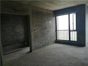 汇金天地3室 2厅 2卫100万元