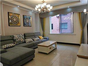 大羽花园3室 2厅 1卫63.8万元