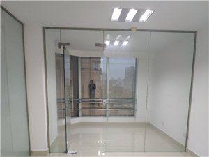 帝豪大厦2室 1厅 1卫5000元/月