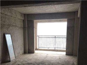 润锦首府3室 2厅 2卫75万元