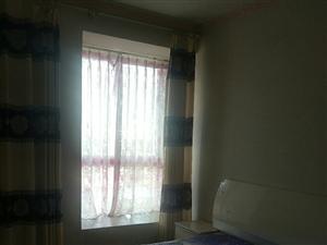 城东国际小区3室 2厅 1卫400元/月