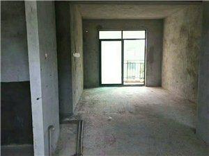 御河・观景台93平两房可改三房99万满五唯一
