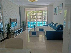 城南风景3室 2厅 1卫59.8万元