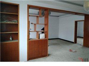 老县医院西侧,3室 1厅 1卫28万元
