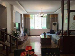 聚福苑3室 2厅 2卫65.8万元