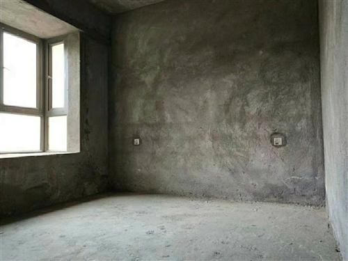 房屋圖片6