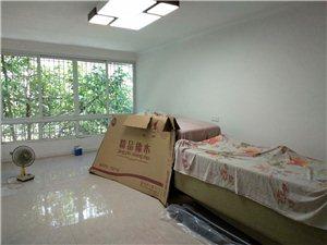 利民公寓3室 2厅 1卫51.8万元
