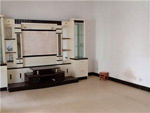 金源花园5室 2厅 2卫2400元/月