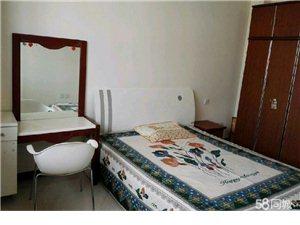 水利物资站小区2室 2厅 2卫1100元/月