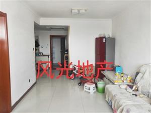 宇联馨苑,两居室,5800一平
