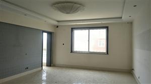 渤海明珠4室 2厅 1卫带储藏室100万元