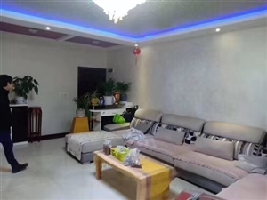 龙腾锦城4室 2厅 2卫