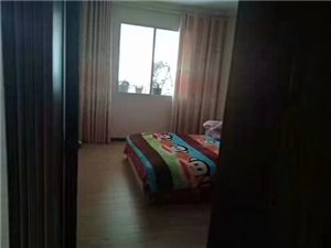 龙腾祥龙苑4室 2厅 2卫103万元