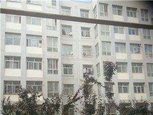 何川安置房2室 1厅 1卫52万元,出售