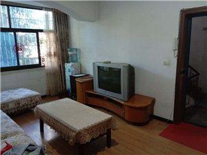 二中附近2室 2厅 1卫31.8万元