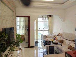 麒龙广场3室 1厅 1卫41.8万元