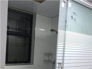 锦港豪庭2室 2厅 1卫1250元/月