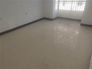龙腾锦城3室 2厅 2卫72.6万元