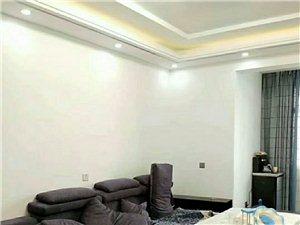 青合锦城4室 2厅 2卫