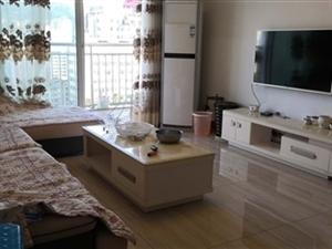 阳光花园小区两室一厅精装修拎包入住出租