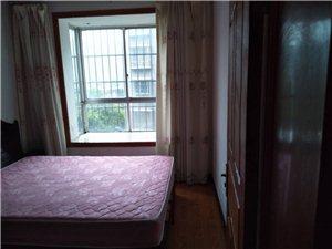 太一佳园3室 1厅 1卫1000元/月