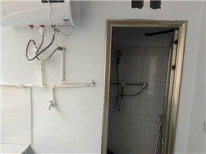 自来水公司宿舍楼3室 1厅 1卫8000元/月