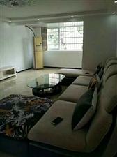 百花亭社区附近4室 2厅 1卫31.8万元