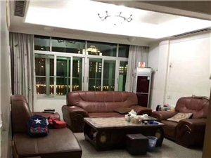 河滨北路3室 2厅 2卫面议