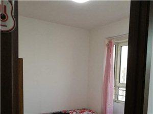 新城家园1室 1厅 1卫500元/月