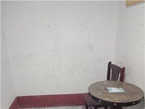 棉麻站宿舍1室 1�d 1�l