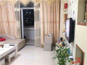 福佳广场3室 2厅 2卫108万元