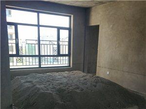 尚品福城3室 2厅 1卫83.8万元