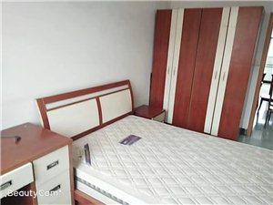 大華小區3室 2廳 1衛1300元/月
