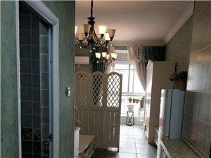 一峰卡特公寓1室 1厅 1卫15万元有证可分期