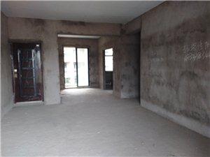 書香蔓城3樓115平方3室 2廳 2衛85萬元