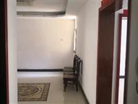 玉泉小区3室 2厅 1卫42万元