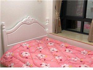 龙湖春天3室 2厅 2卫2800元/月