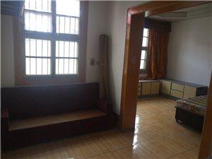 蓼都市场别墅3室 2厅 1卫42万元