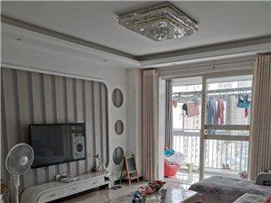 旭日尚城3室 2厅 2卫64万元